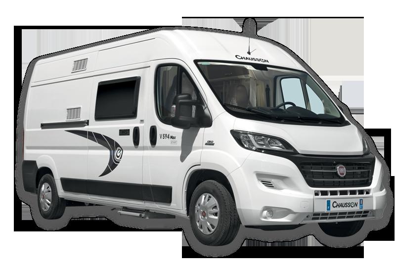 Camping Car Hymer Prix Du Neuf